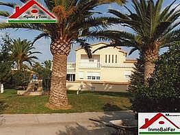 Xalet en venda Vinaròs - 207859717