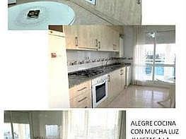 Pis en venda Vinaròs - 194637340