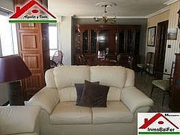 Pis en venda Vinaròs - 171934626