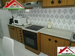 Foto1 - Piso en venta en Vinaròs - 208509029