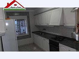 Pis en venda Vinaròs - 161514079