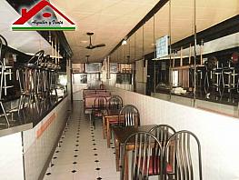 Foto1 - Local comercial en alquiler en Vinaròs - 161515624