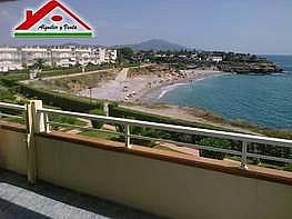 Foto1 - Apartamento en alquiler en Vinaròs - 161515726