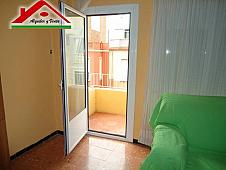 Viviendas en alquiler Benicarló