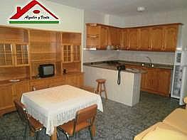 Foto1 - Apartamento en alquiler en Vinaròs - 161516944