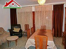 Foto1 - Piso en alquiler en Vinaròs - 171938286