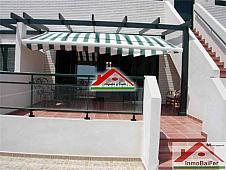 Foto1 - Casa adosada en alquiler en Vinaròs - 171939201