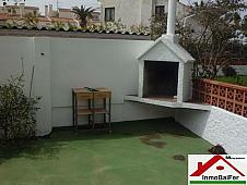 Casas en alquiler Vinaròs