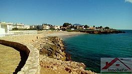 Foto1 - Apartamento en alquiler en calle Del Cap a, Vinaròs - 272482666