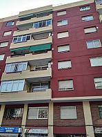 Fachada - Piso en alquiler en calle Pegàs, La Sagrera en Barcelona - 302236008
