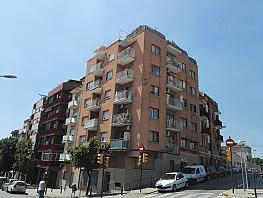 Fachada - Piso en alquiler en calle Balears, Singuerlín en Santa Coloma de Gramanet - 311815803