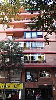 Fachada - Piso en alquiler en calle Escocia, Vilapicina i la Torre Llobeta en Barcelona - 316756732