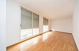 Salón - Piso en alquiler en calle Balmes, Sant Gervasi – La Bonanova en Barcelona - 330422543