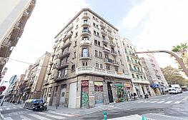 Piso en alquiler en rambla Badal, Sants-Badal en Barcelona - 349730173