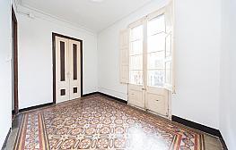 Piso en alquiler en calle Consell de Cent, Hostafrancs en Barcelona - 352621706