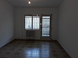 Wohnung in verkauf in paseo Santa Coloma, Sant Andreu de Palomar in Barcelona - 398177264