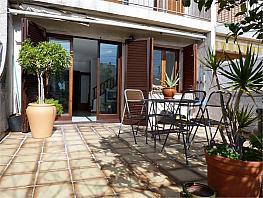 Casa adosada en alquiler en calle Manuel de Falla, El francàs en Vendrell, El - 396794364