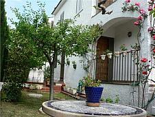Casas Coma-Ruga