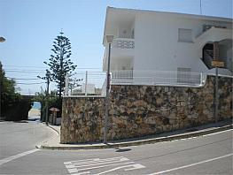 Wohnung in miete in Roda de Barà - 328935610