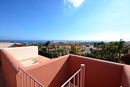 Foto 2 - Ático en alquiler en calle La Marina, Rincón de la Victoria - 326389740