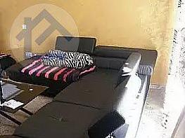 Foto 7 - Dúplex en alquiler en El Pinillo en Torremolinos - 329713233