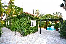 Chalets Málaga