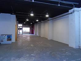 Local comercial en lloguer Centre a Vilanova i La Geltrú - 262848244