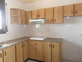 Haus in verkauf in Can xicarró in Vilanova i La Geltrú - 300918552