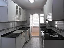Cocina - Bajo en venta en Sant joan en Vilanova i La Geltrú - 316039722