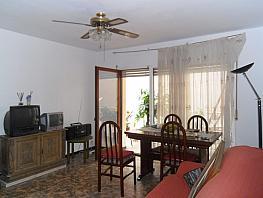Wohnung in verkauf in Mar in Vilanova i La Geltrú - 320288518