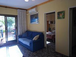 Erdgeschoss in verkauf in Barri de Mar in Vilanova i La Geltrú - 320746790