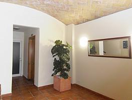 Detalles - Piso en alquiler en Centre en Vilanova i La Geltrú - 335206211