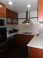 Cocina - Piso en venta en La collada - Sis camins en Vilanova i La Geltrú - 346054063
