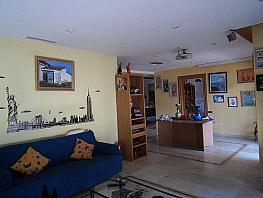 Comedor - Casa en venta en La collada - Sis camins en Vilanova i La Geltrú - 346058030