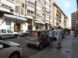 Local comercial en alquiler en calle Sierra Martes, Benicalap en Valencia - 292043850