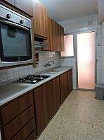 Piso en alquiler en calle Ecuador, Benicalap en Valencia - 380171297
