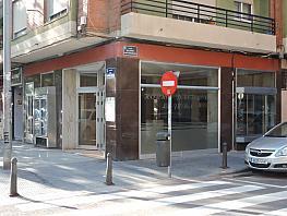 Local comercial en alquiler en calle General Llorens, Benicalap en Valencia - 384611527