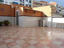 Petit appartement de vente à calle San Juan Bosco, Els Orriols à Valencia - 163137483