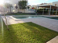 Piscina - Piso en venta en calle El Puig, Nueva Paterna en Paterna - 163138106