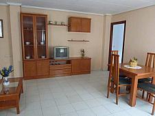 piso-en-venta-en-platanos-valencia