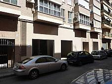 Local commercial de vente à calle Acacias, Benicalap à Valencia - 194022248
