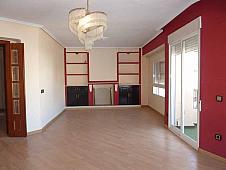 salon-piso-en-alquiler-en-verbena-benicalap-en-valencia-195262619