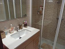 Petit appartement de vente à calle Burjasot, Benicalap à Valencia - 222688806