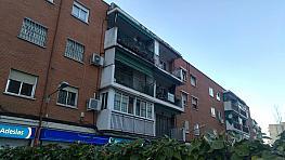 Fachada - Piso en venta en calle Ocaña, Aluche en Madrid - 256039718