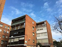 Piso en venta en calle Ocaña, Aluche en Madrid - 286286538