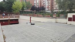 Garaje en venta en calle Camarena, Aluche en Madrid - 296216456