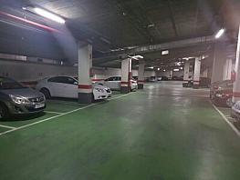 Garaje - Garaje en venta en calle Camarena, Aluche en Madrid - 328549726