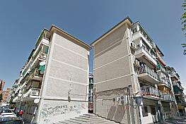 Wohnung in verkauf in calle Ocaña, Aluche in Madrid - 368651931
