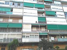 Fachada - Local en venta en calle Ocaña, Aluche en Madrid - 162141659