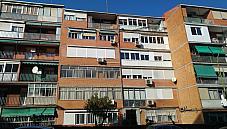 Piso en venta en Valmojado, Aluche en Madrid